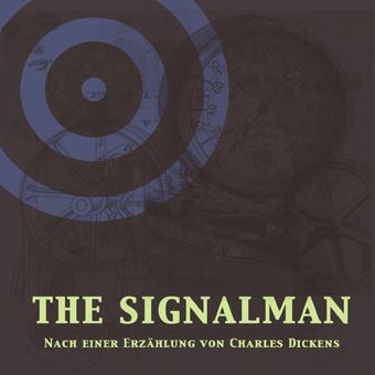 The Signalman (MP3)
